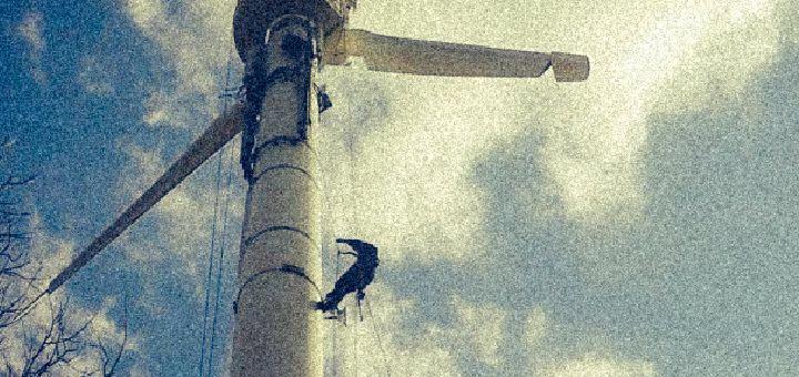 Windkraft Onshore
